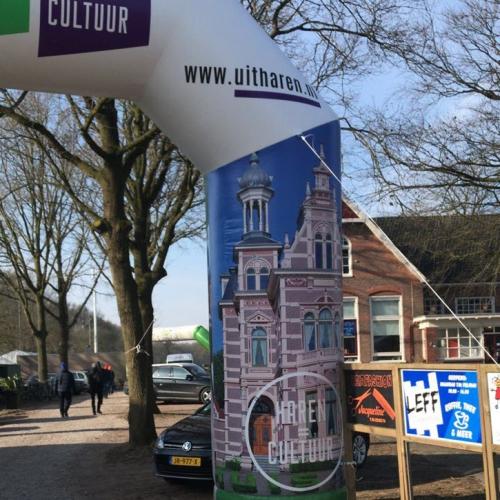 Haren-opblaasbareboog.nl-3