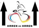 Haren-Haren-route-pijlen-herhalingspijl