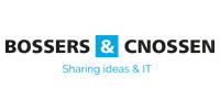 Bossers-en-Cnossen-ICT-Groningen
