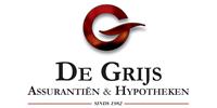 De-Grijs-Assurantien-logo-2017