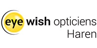 Eye-Wish-Opticiens-Haren