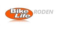 Haren-Haren-BikeLife-Roden