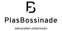 PlasBossinade-sponsor-Haren-Haren