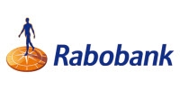 Rabobank-Stad-en-Midden-Groningen-Haren-logo