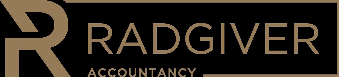radgiver-logo