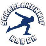 SV Schalakenhof fietsvereniging en schaatsvereniging