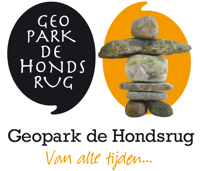 Haren-Haren routes door De Hondsrug UNESCO Global Geopark
