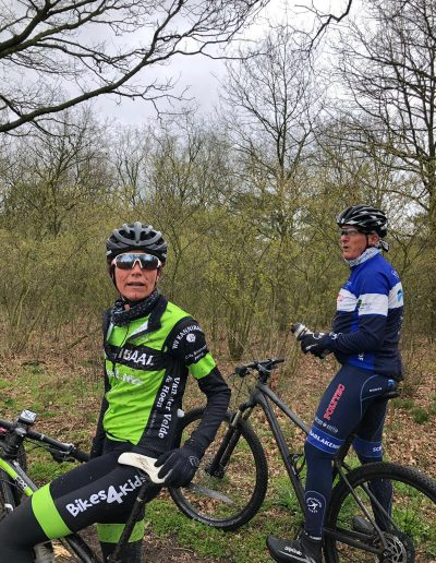 Haren-Haren-mountainbike-20190405-21