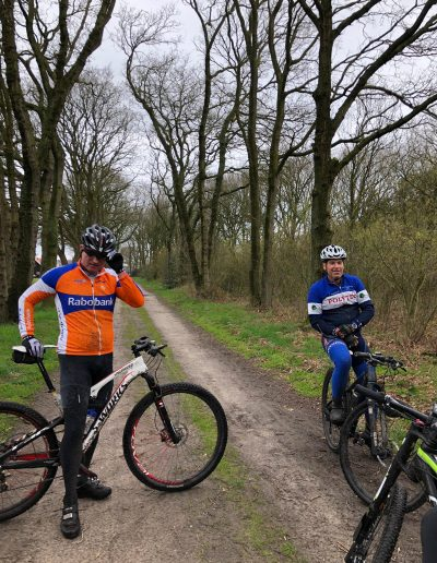 Haren-Haren-mountainbike-20190405-22