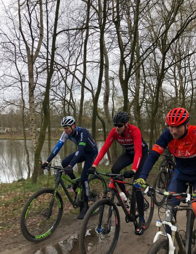 Haren-Haren-mountainbike-20190405-25