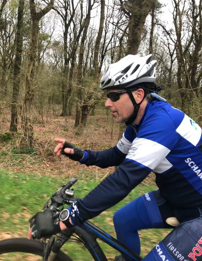 Haren-Haren-mountainbike-20190405-30
