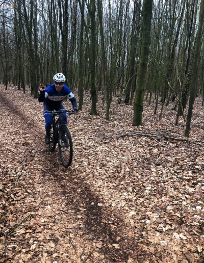 Haren-Haren-mountainbike-20190405-31