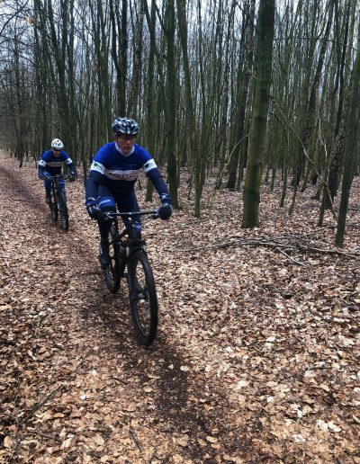 Haren-Haren-mountainbike-20190405-32