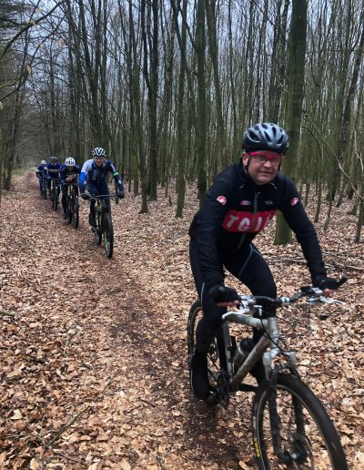 Haren-Haren-mountainbike-20190405-33