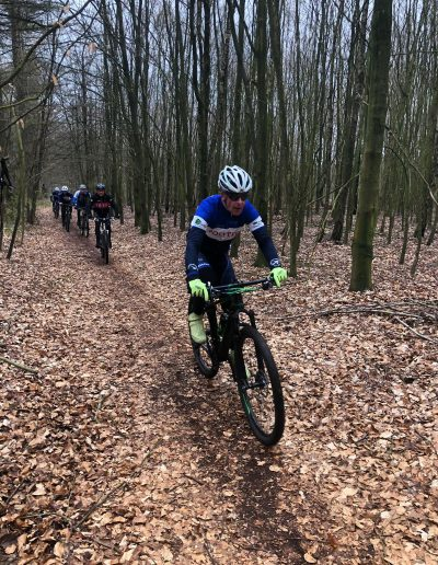 Haren-Haren-mountainbike-20190405-34