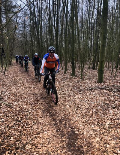 Haren-Haren-mountainbike-20190405-35