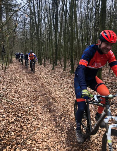 Haren-Haren-mountainbike-20190405-36