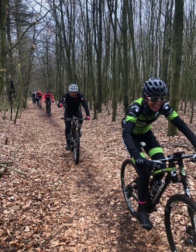 Haren-Haren-mountainbike-20190405-38