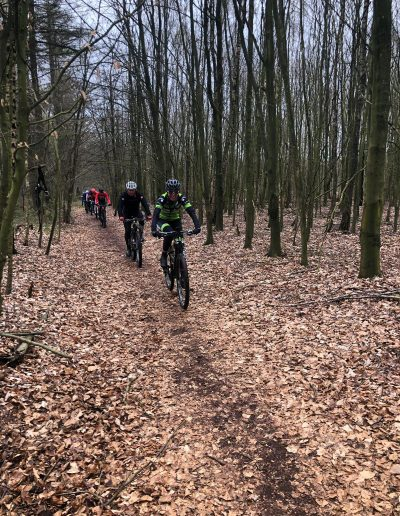 Haren-Haren-mountainbike-20190405-39