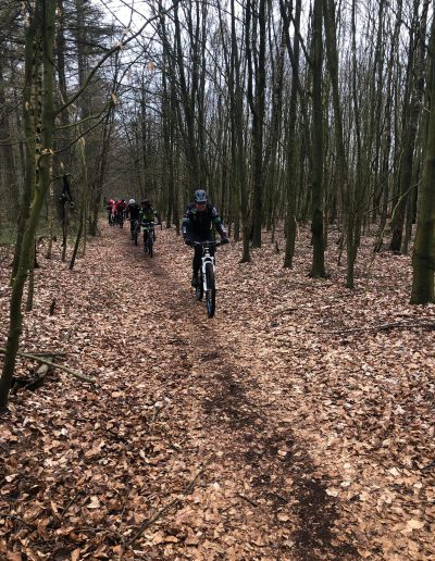 Haren-Haren-mountainbike-20190405-40