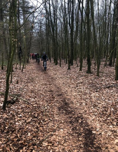Haren-Haren-mountainbike-20190405-41