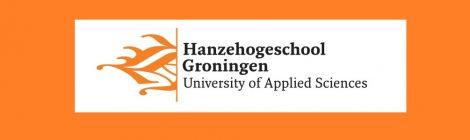 Nieuw team vanuit de Hanzehogeschool Groningen