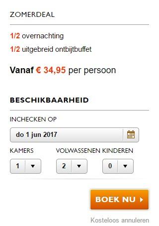 Van der Valk Hotel Groningen-Haren Westerbroek