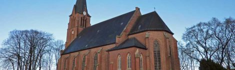 Kerk Rütenbrock